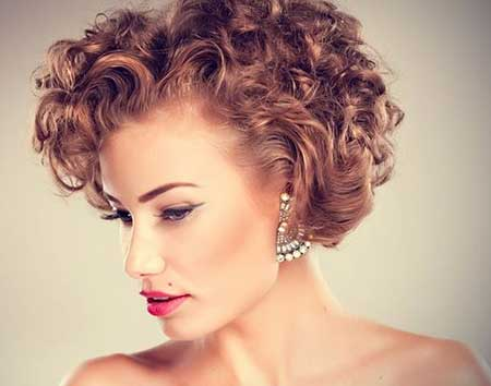49da2__25-Wedding-Hairstyles-for-Short-Hair_8