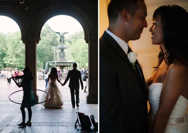 central-park-boathouse-wedding-05