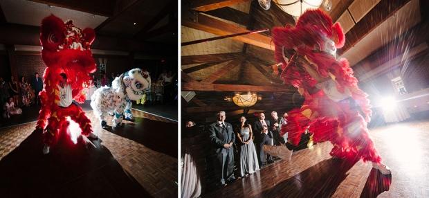 central-park-boathouse-wedding-12