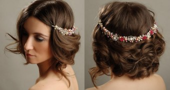 indian-wedding-hairstyles-for-short-curly-hairsimple-indian-bridal-hairstyles-for-short-hair-4-re8tkixf-340x180