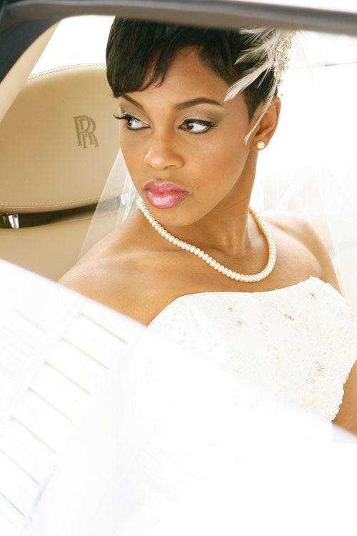 short-wedding-hairstyles-black-hair20-bridal-short-hair-ideas-short-hairstyles-2014-most-popular-uckbdc64