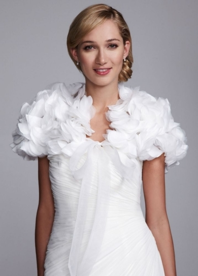 90418_organza-3d-cape-with-self-tie-bow-style-wg122-1392170513-700