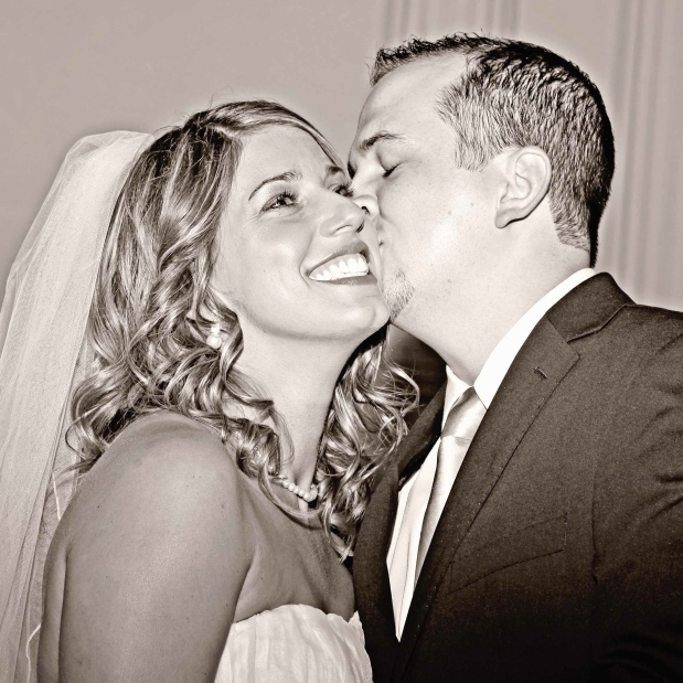 Sara and Justin  (224)