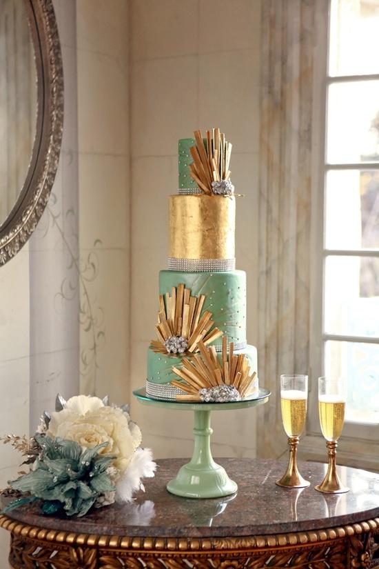Great-Gatsby-Wedding12