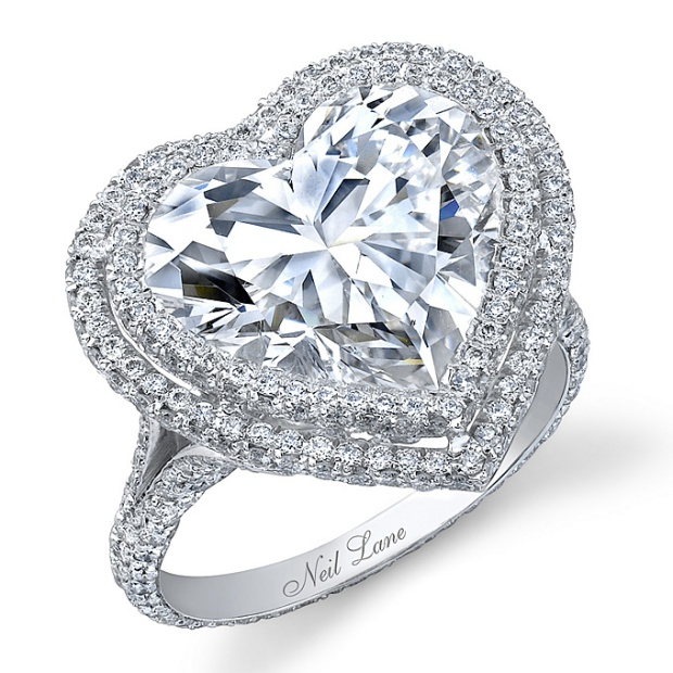 12-heart-shaped-engagement-rings-neil-lane
