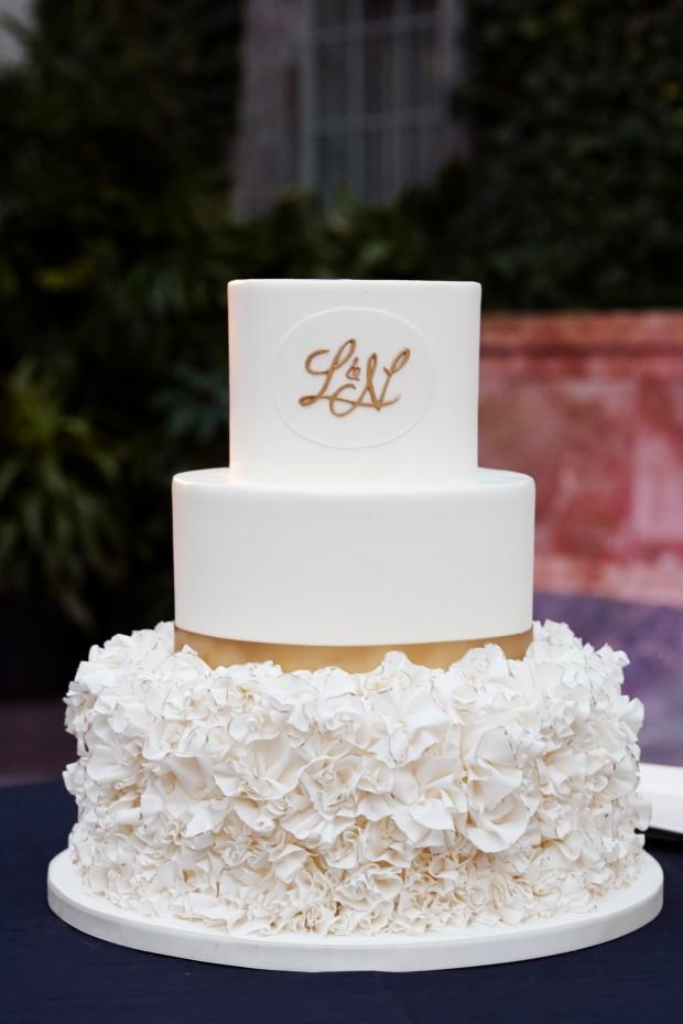 cake chicago 1