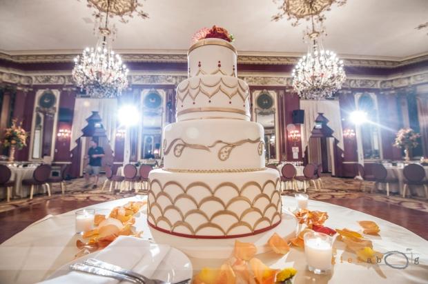 cake chicago 2