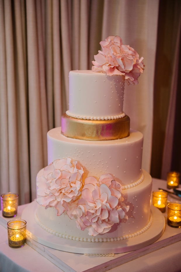cake chicago 5