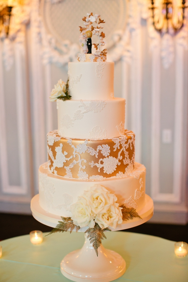 cake chicago 6