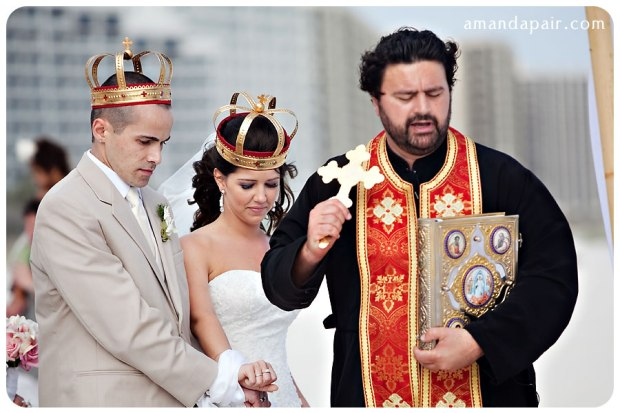 serbian-orthodox-wedding-ceremony amanda pair
